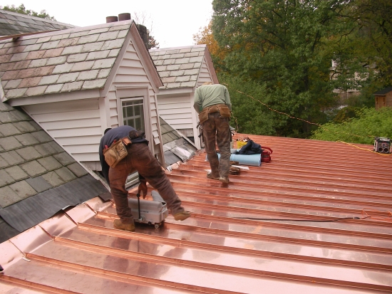 A Z Best roofing and solar